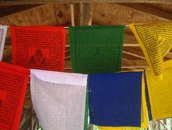 Prayerflags