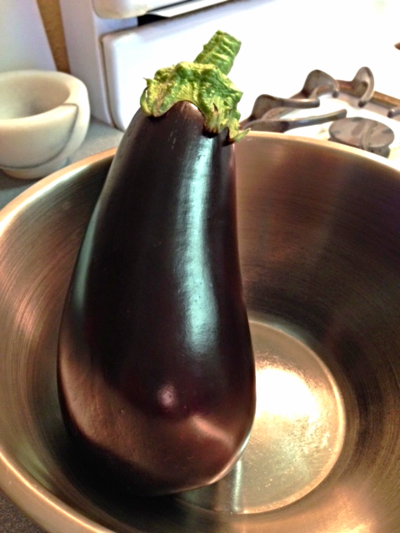 Eggplant_perfection