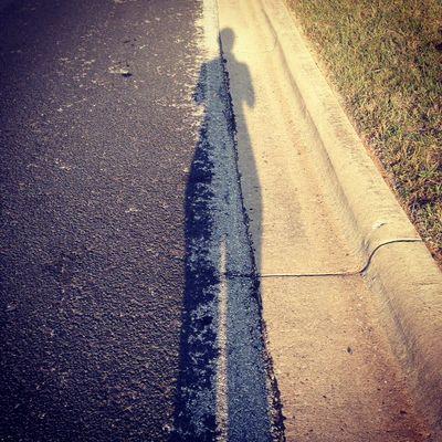 Run_shadow