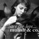 Mulish & Co.